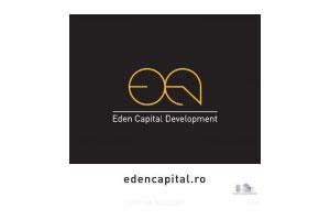 eden-capital