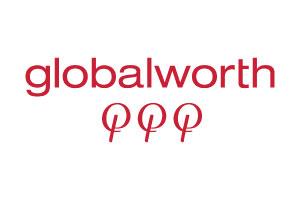 globbalworth