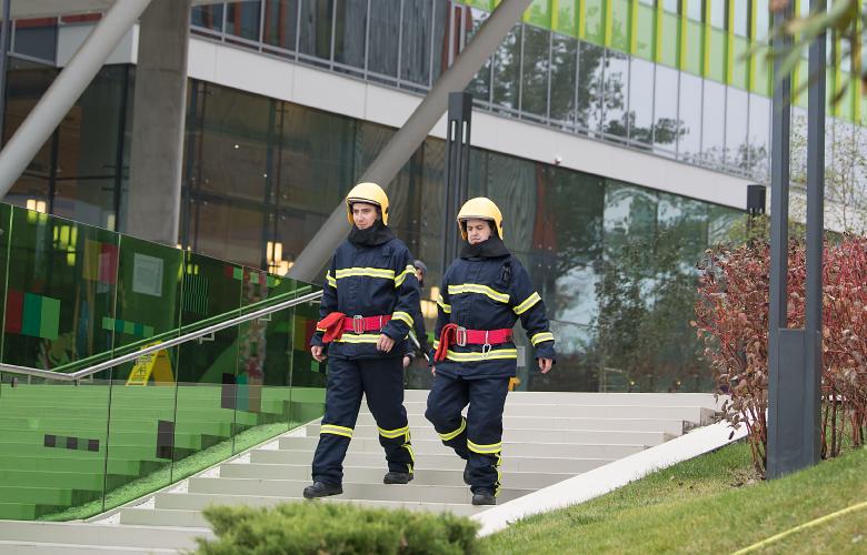servicii-de-protectie-la-incendiu