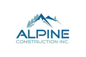 alpineconstruction