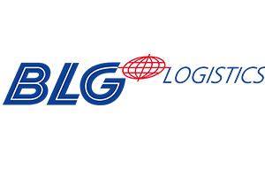 blglogistics