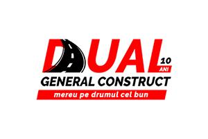 dualgeneralconstruct