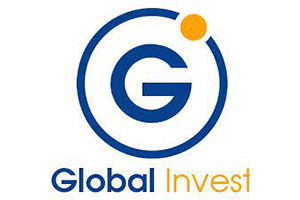 globalinvest