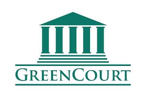 greencourt