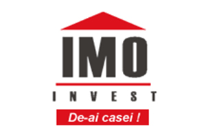 imoinvest
