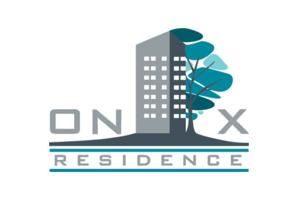 onixresidence