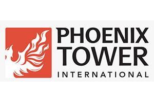 phoenixtower