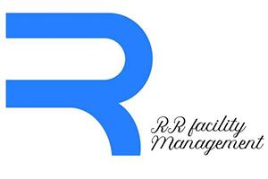 rrfacilitymanagement