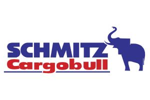 schmitzcargobull